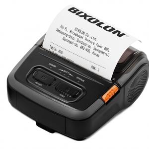 Máy in hóa đơn BIXOLON SPP-R310Plusik/STD