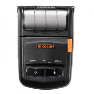 Máy in hóa đơn BIXOLON SPP R210 BK